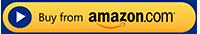 Shop Now on Amazon