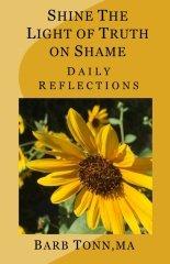 Shine the Light of Truth on Shame